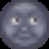 Аватар пользователя Hoyak