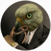 Аватар пользователя Messorito