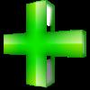 Аватар пользователя haya123