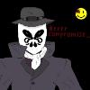 Аватар пользователя Lovecu