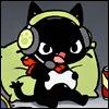 Аватар пользователя AlanFist