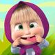Аватар пользователя Rediska54