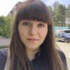 Аватар пользователя Feklenkova