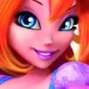 Аватар пользователя SteppeCloud