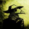 Аватар пользователя Dhavi