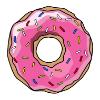 Аватар пользователя VikkyBro
