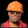 Аватар пользователя mokaco