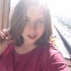 Аватар пользователя sarutoby