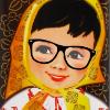 Аватар пользователя R0M41K