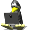 Аватар пользователя AqitJo