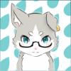 Аватар пользователя GrayFoox