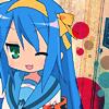 Аватар пользователя Bankrobber