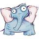 Аватар пользователя HoytiToyti
