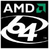 Аватар пользователя amd64