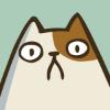 fridaycat