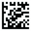 Аватар пользователя d1zg