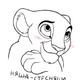 Аватар пользователя ksushacvetochek