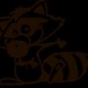 Аватар пользователя FatCoon