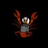 Аватар пользователя lenston