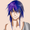 Аватар пользователя MishelLipton