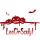 Аватар пользователя LeeCinSculp
