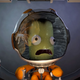 Аватар пользователя TotallyNotANoob