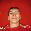 Аватар пользователя blackzay