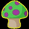 Аватар пользователя teemur