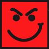Аватар пользователя gatto7