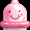 Аватар пользователя handleft