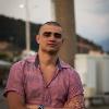 Аватар пользователя mrxima