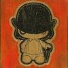 Аватар пользователя Raindbow