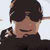 Аватар пользователя oneil52