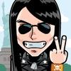 Аватар пользователя daddyksen