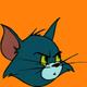 Аватар пользователя teflonny