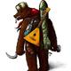 Аватар пользователя DisneyKoenig