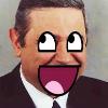 Аватар пользователя m1khailoff