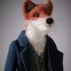 Аватар пользователя KaseHase