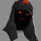 Аватар пользователя 111Eraser111