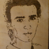 Аватар пользователя lhommeparesseux