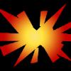 Аватар пользователя Killan50