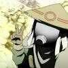 Аватар пользователя sunabouzu74
