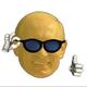 Аватар пользователя ToTCaMbIuDpyr