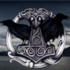 Аватар пользователя NigrumKross