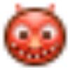 Аватар пользователя yulyapain