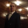 Аватар пользователя Grintvic