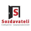 Аватар пользователя Vertikalnik