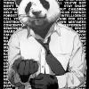 Аватар пользователя BuhMaster