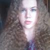 Аватар пользователя Verma