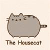 Аватар пользователя TheHousecat